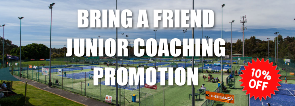 Bring a friend coaching special